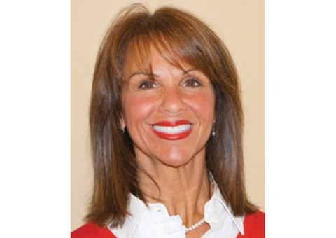 Cindy Ferrara - State Farm Insurance Agent in Daytona Beach, FL