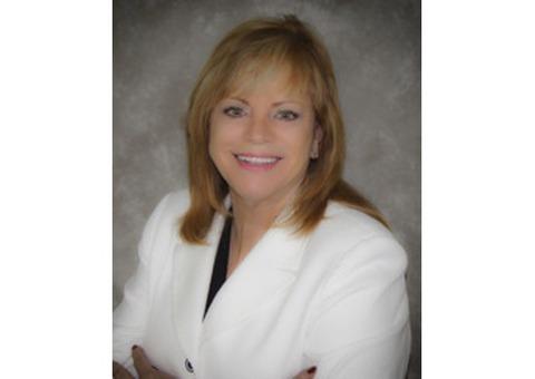 Cynthia Blomquist Ins Agcy Inc - State Farm Insurance Agent in Deltona, FL