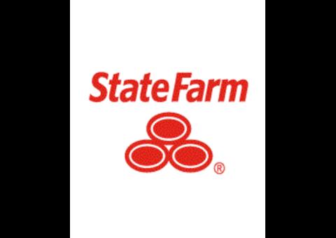 Chris Riley - State Farm Insurance Agent in DeLand, FL