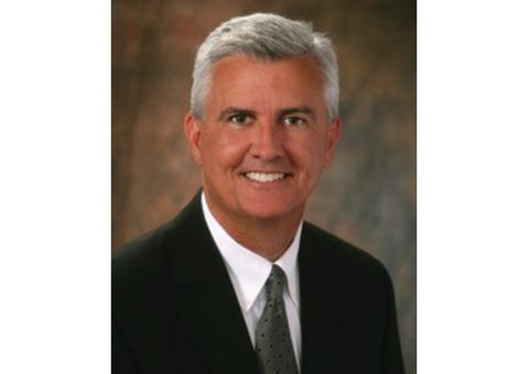 Blake Thomas - State Farm Insurance Agent in Port Orange, FL