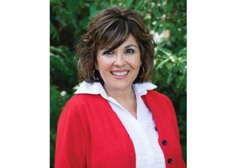 Sonia Mori - State Farm Insurance Agent in Deland, FL
