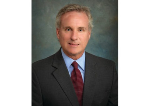 Jeff Hoffer - State Farm Insurance Agent in Daytona Beach, FL