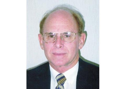 Jim Scott - State Farm Insurance Agent in South Daytona, FL