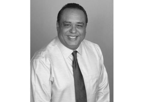 Mitch Green Ins Agcy Inc - State Farm Insurance Agent in DeBary, FL