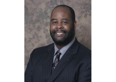Tony Pearson Ins Agcy Inc - State Farm Insurance Agent in Ormond Beach, FL