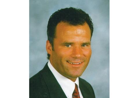 Jose Castillon Ins Agcy Inc - State Farm Insurance Agent in Port Orange, FL