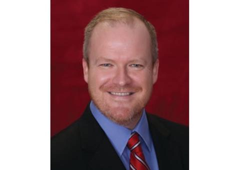 James Raynor - State Farm Insurance Agent in Orange City, FL