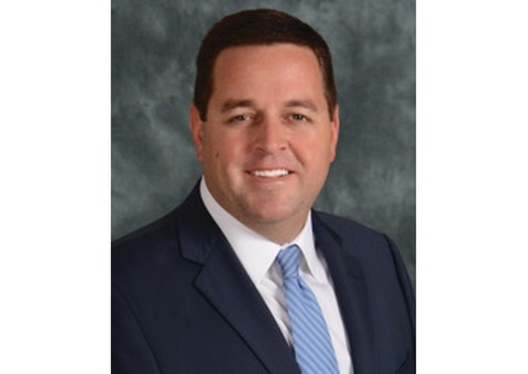 Todd Perry - State Farm Insurance Agent in Edgewater, FL