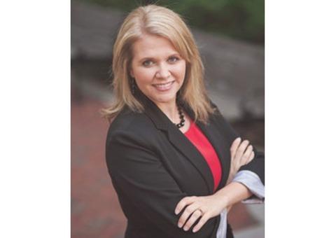 Amanda Agnew Ins Agency Inc - State Farm Insurance Agent in Orange City, FL