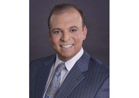 Ian Markowitz - State Farm Insurance Agent in Deltona, FL