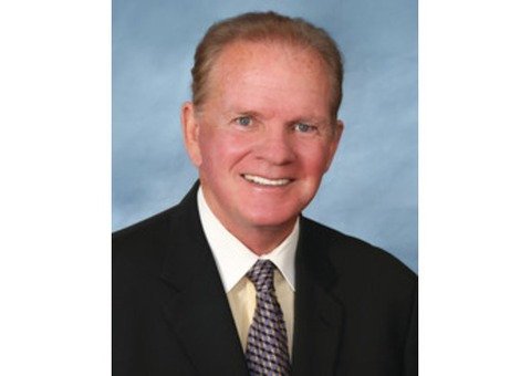 Jeff Evans - State Farm Insurance Agent in Port Orange, FL
