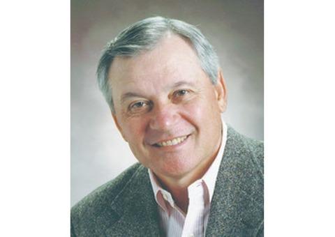 Don Brown - State Farm Insurance Agent in Orange City, FL