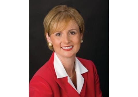 Alison Boscovich Ins Agcy Inc - State Farm Insurance Agent in Ormond Beach, FL