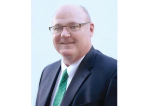 Bill McCabe - State Farm Insurance Agent in Port Orange, FL