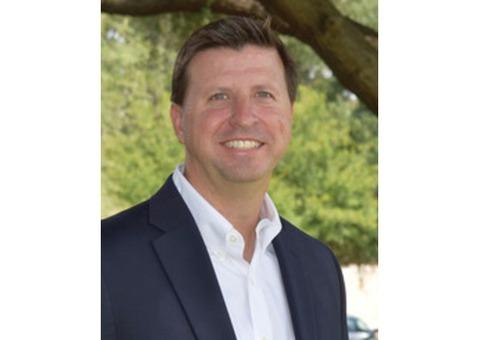 Ryan Ochipa Ins Agcy Inc - State Farm Insurance Agent in Ormond Beach, FL