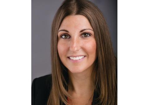 Sherrill Schultz - State Farm Insurance Agent in Port Orange, FL